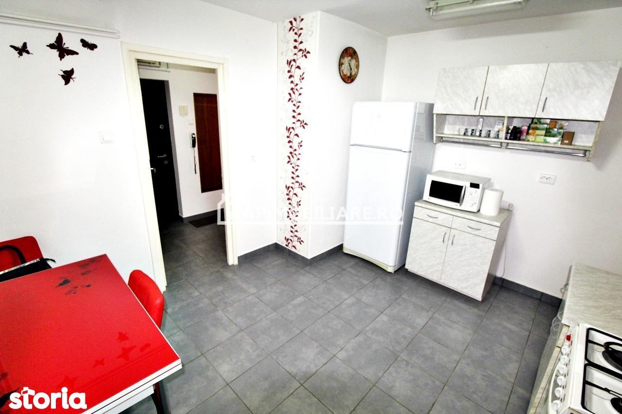 Apartament de vanzare, Mureș (judet), Strada Dâmbul Pietros - Foto 20