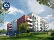 Mieszkanie na sprzedaż, Sosnowiec, Klimontów - Foto 1