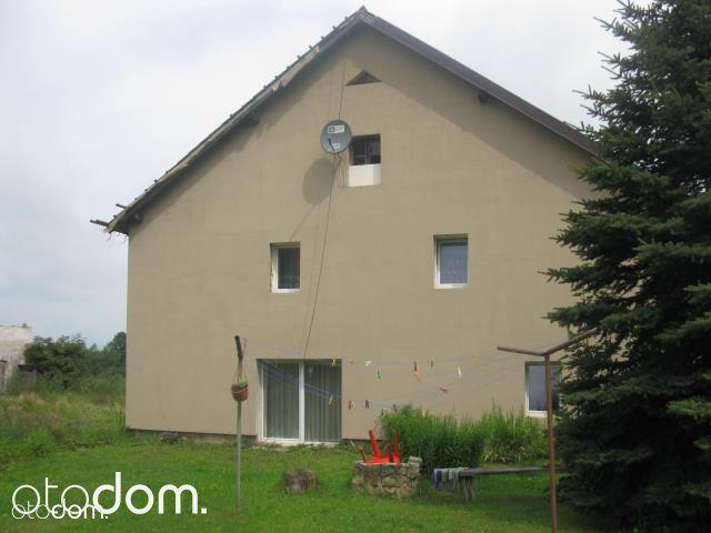 Dom na sprzedaż, Międzylesie, kłodzki, dolnośląskie - Foto 1