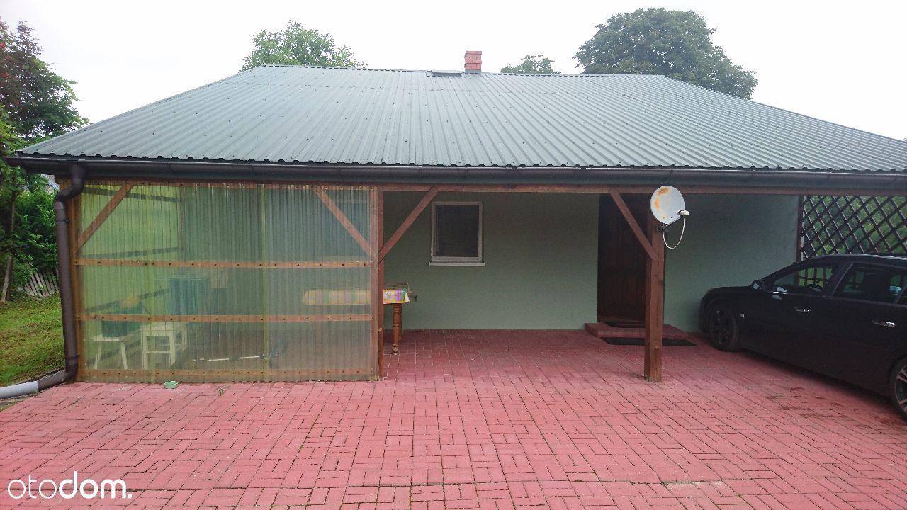 Dom na sprzedaż, Grabówka, kraśnicki, lubelskie - Foto 5