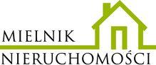 To ogłoszenie dom na sprzedaż jest promowane przez jedno z najbardziej profesjonalnych biur nieruchomości, działające w miejscowości Iława, iławski, warmińsko-mazurskie: MIELNIK-NIERUCHOMOSCI Hubert Mielnik