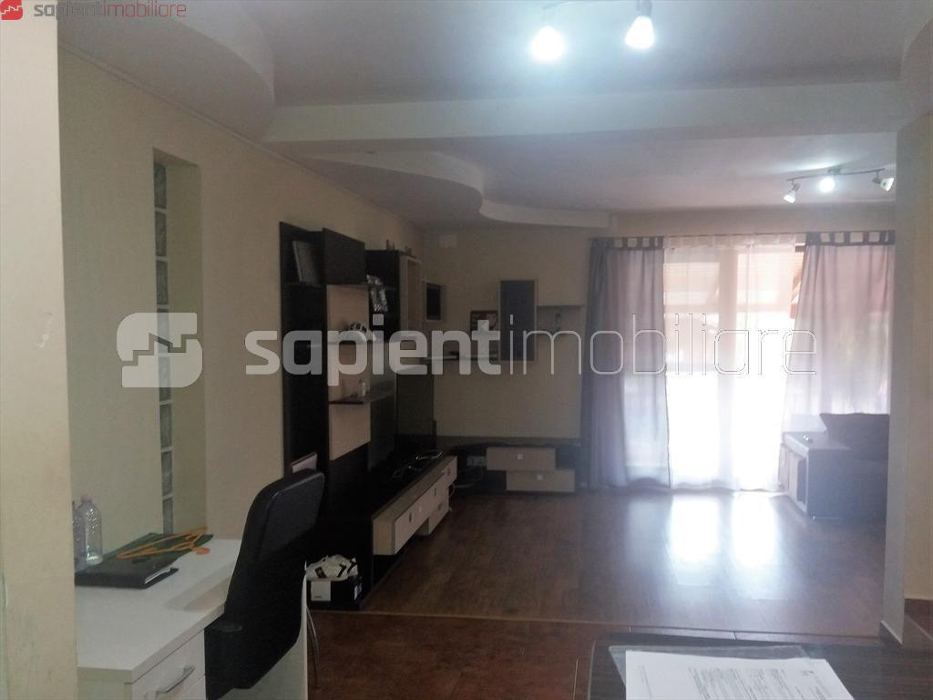 Casa de vanzare, Santandrei, Bihor - Foto 3