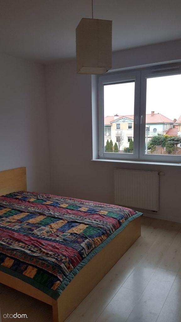 Mieszkanie na wynajem, Gdynia, Wielki Kack - Foto 6