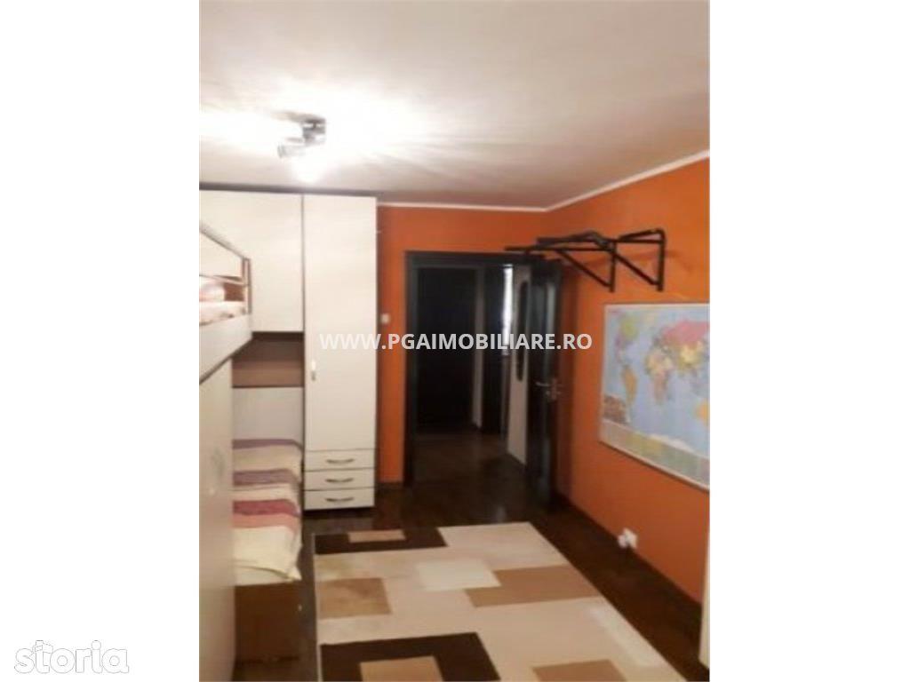 Apartament de vanzare, București (judet), Strada Sergent Dumitru Pene - Foto 6