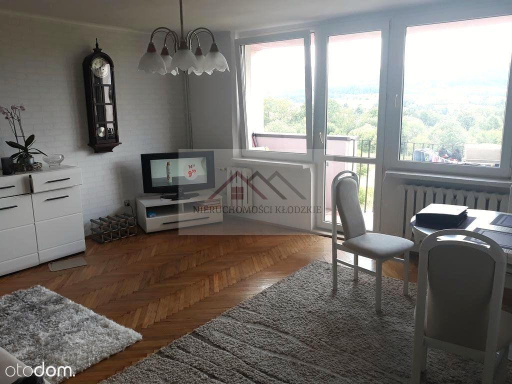 Mieszkanie na sprzedaż, Bystrzyca Kłodzka, kłodzki, dolnośląskie - Foto 2