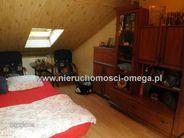 Dom na sprzedaż, Kędzierzyn-Koźle, Kędzierzyn - Foto 12