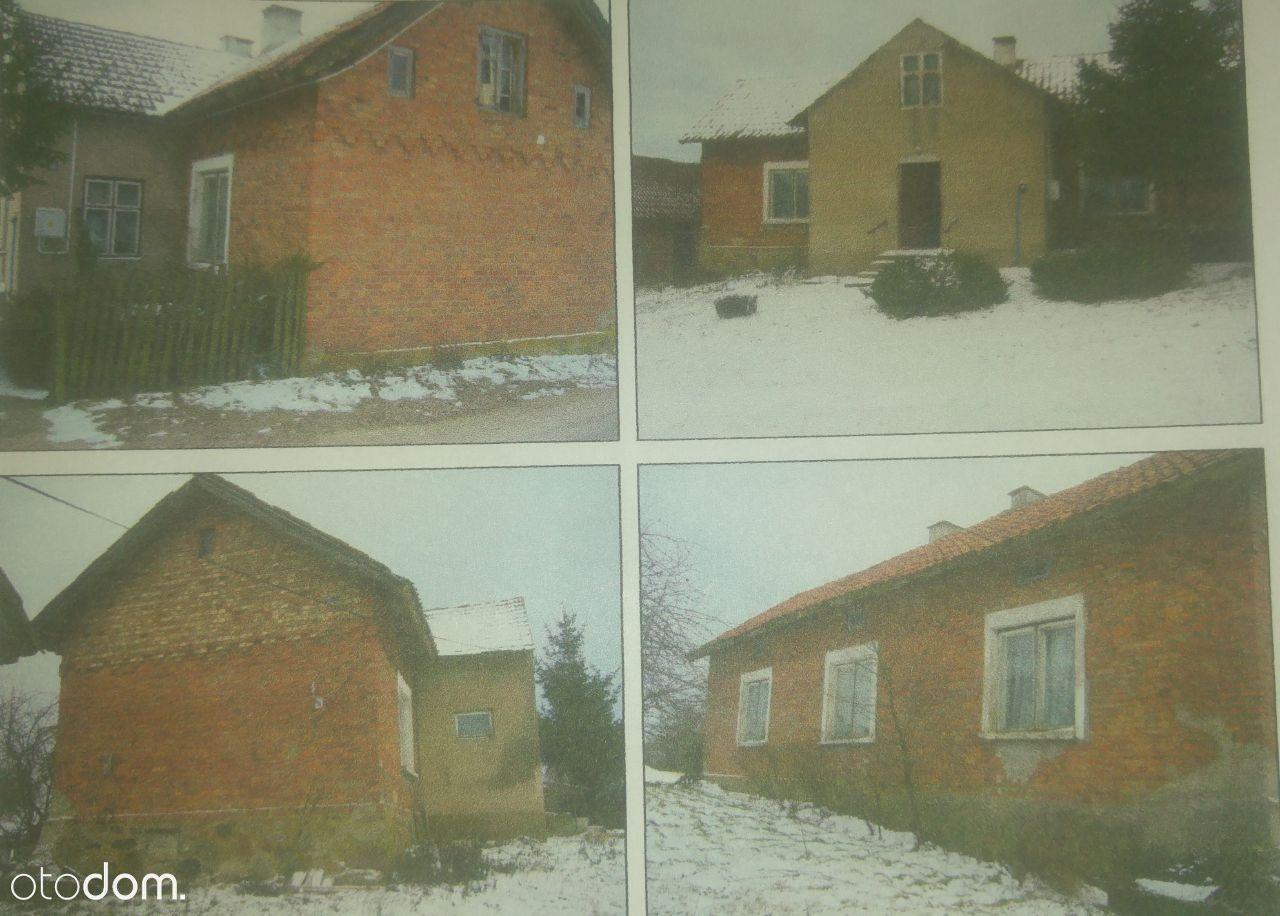 Dom na sprzedaż, Stare Krzywe, ełcki, warmińsko-mazurskie - Foto 1