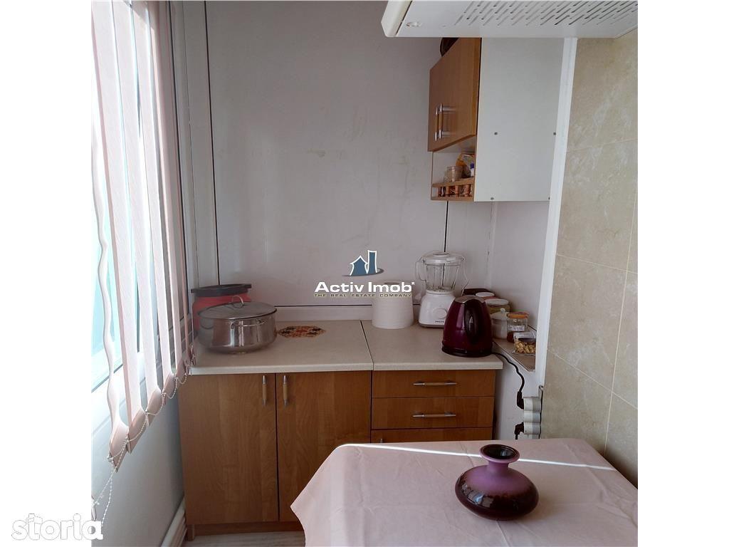 Apartament de vanzare, Deva, Hunedoara - Foto 5