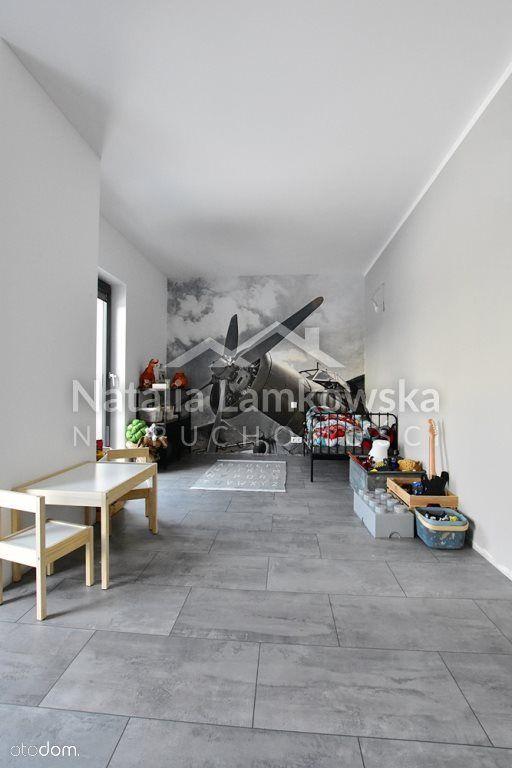 Dom na sprzedaż, Mały Rudnik, grudziądzki, kujawsko-pomorskie - Foto 5