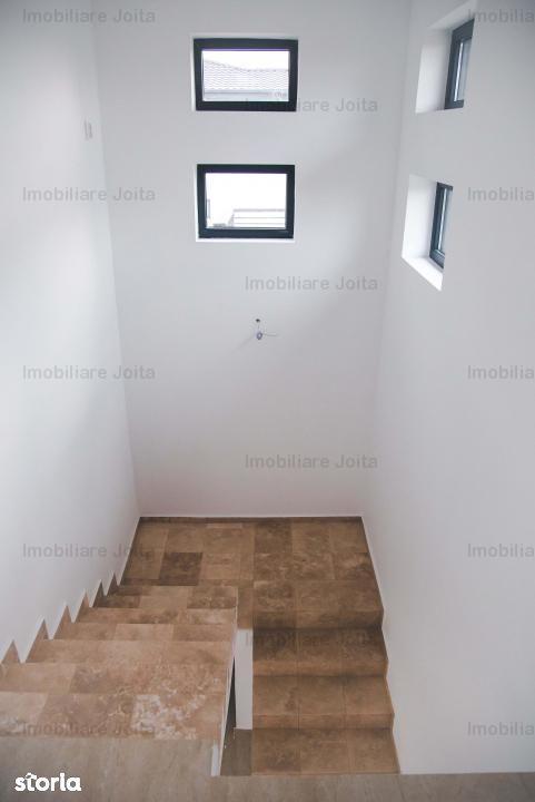 Casa de vanzare, Ilfov (judet), Strada Zorelelor - Foto 9