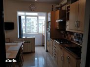 Apartament de inchiriat, București (judet), Strada Frumușani - Foto 2