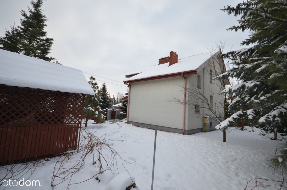 Dom na sprzedaż, Chełm, lubelskie - Foto 2