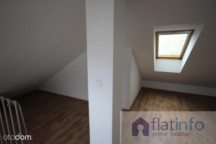 Mieszkanie na sprzedaż, Gdańsk, Brętowo - Foto 12