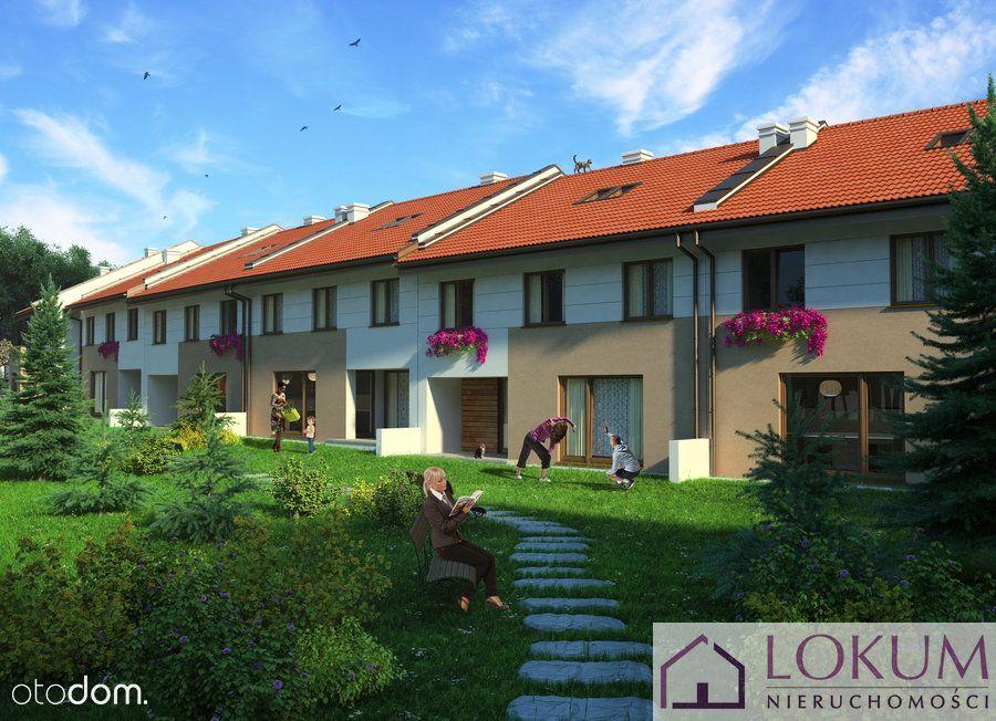 Dom na sprzedaż, Lublin, Szerokie - Foto 2