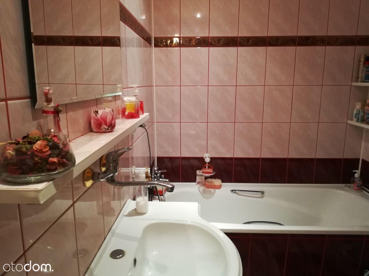 Dom na sprzedaż, Kłodzko, kłodzki, dolnośląskie - Foto 2