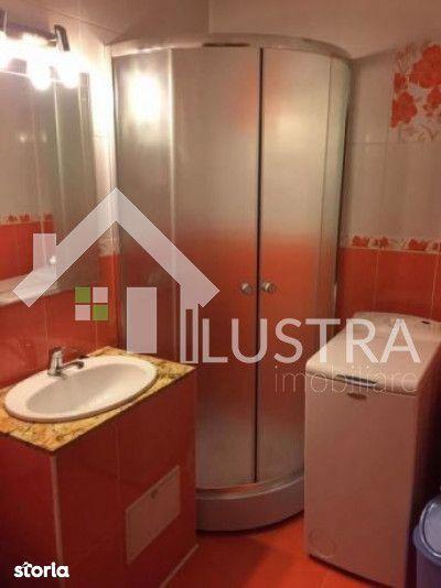 Apartament de vanzare, Cluj (judet), Strada Anghel Saligny - Foto 5