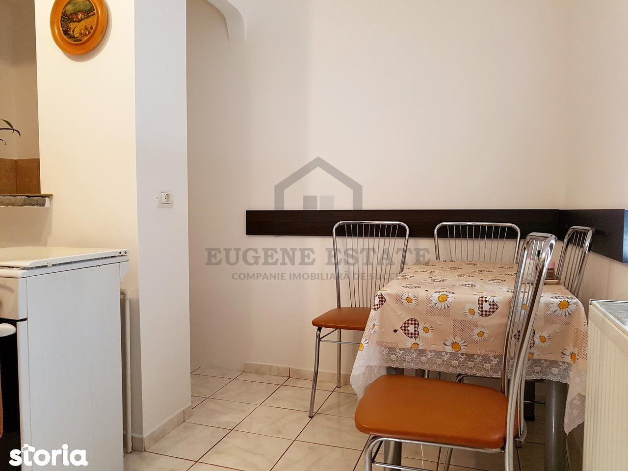 Apartament de vanzare, Timisoara, Timis, Steaua - Foto 8