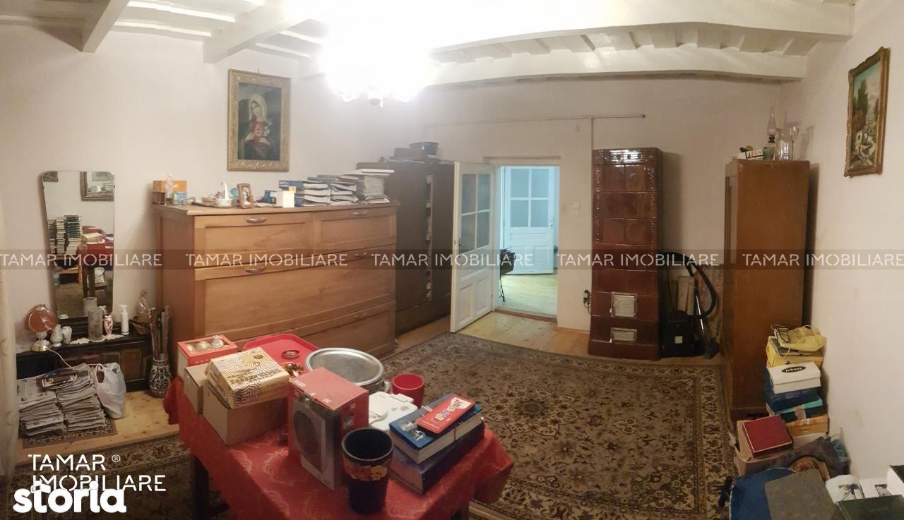 Casa de vanzare, Arad, Parneava - Foto 4