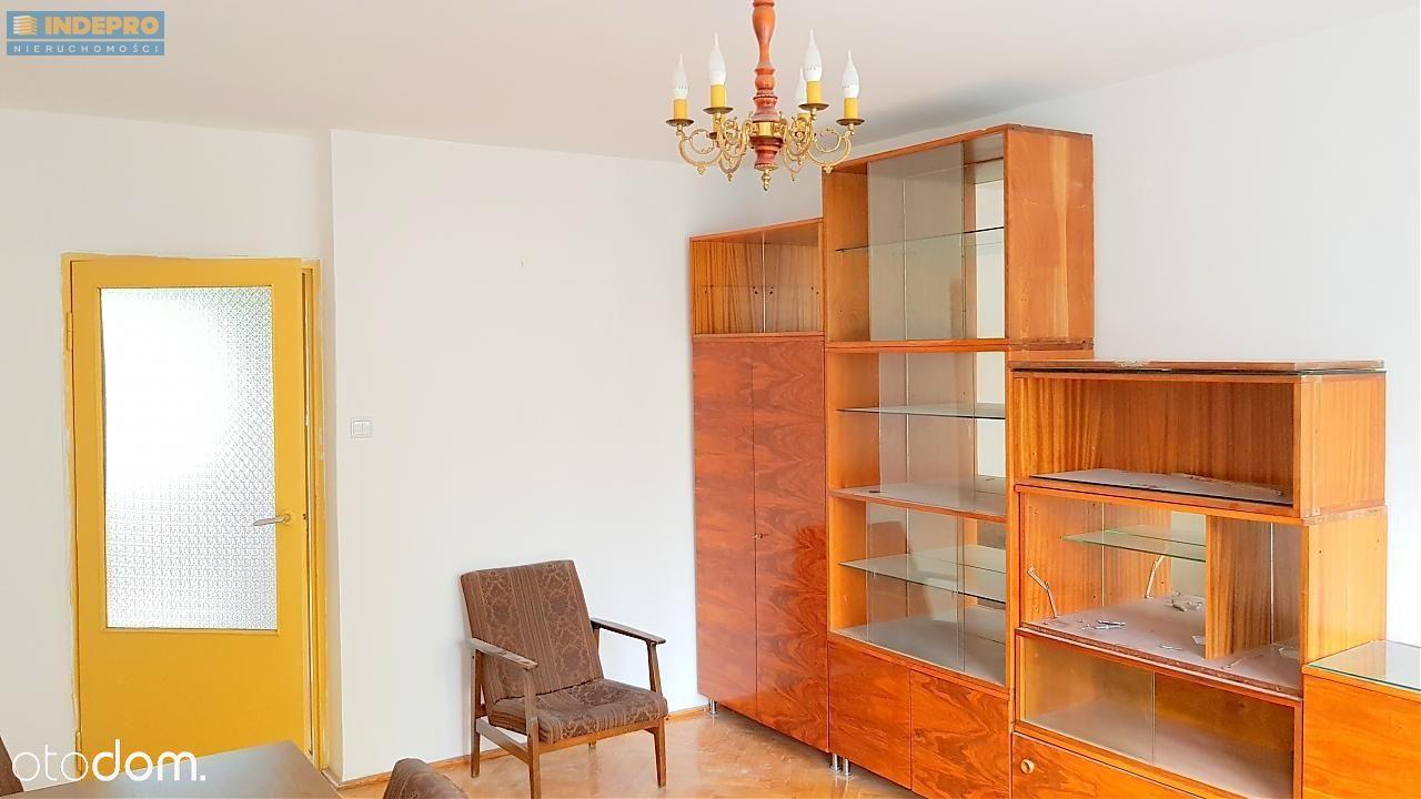 Mieszkanie na sprzedaż, Warszawa, Praga-Południe - Foto 2