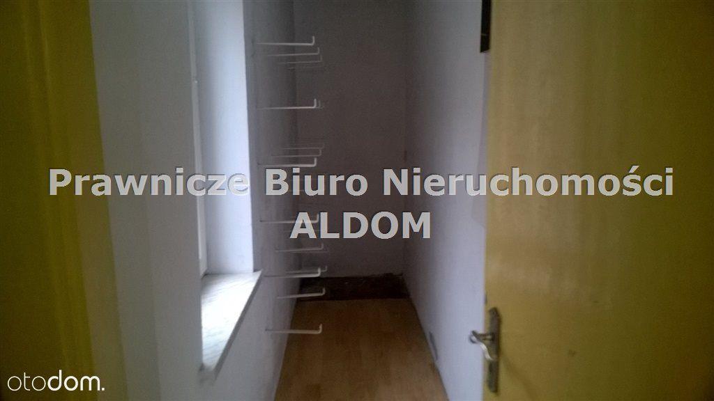 Dom na sprzedaż, Dobrodzień, oleski, opolskie - Foto 11