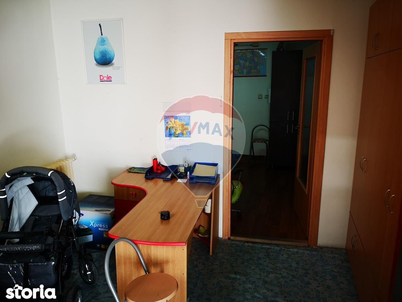 Casa de vanzare, Cluj (judet), Strada Războieni - Foto 4