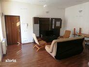 Apartament de inchiriat, Prahova (judet), Strada Toma Caragiu - Foto 4