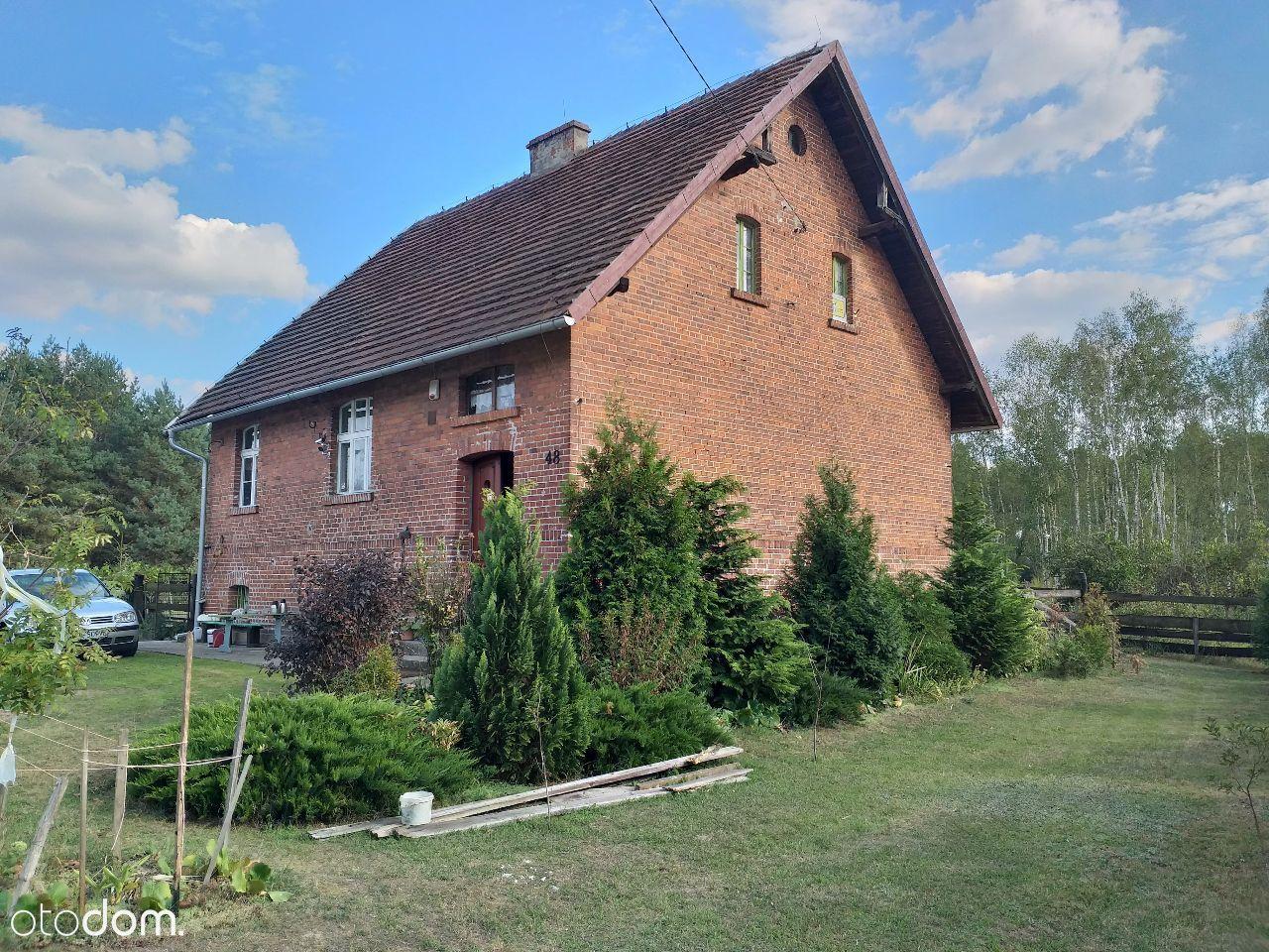Dom na sprzedaż, Ligota Mała, oleśnicki, dolnośląskie - Foto 17