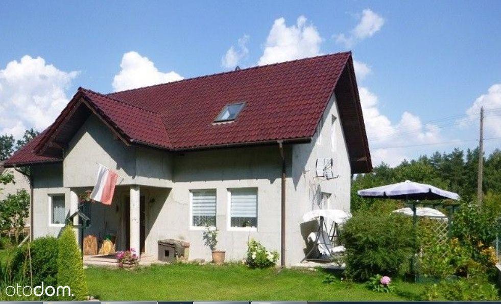 Dom na sprzedaż, Szczecin, Śmierdnica - Foto 2