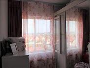 Apartament de vanzare, Sibiu (judet), Țiglari - Foto 5