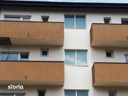Apartament de vanzare, Ilfov (judet), Roşu - Foto 10