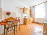 Mieszkanie na sprzedaż, Suchań, stargardzki, zachodniopomorskie - Foto 5