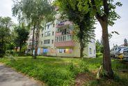 Apartament de vanzare, Sibiu (judet), Strada Rahovei - Foto 1