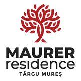 Dezvoltatori: Maurer Residence Targu Mures - Targu Mures, Mures (localitate)