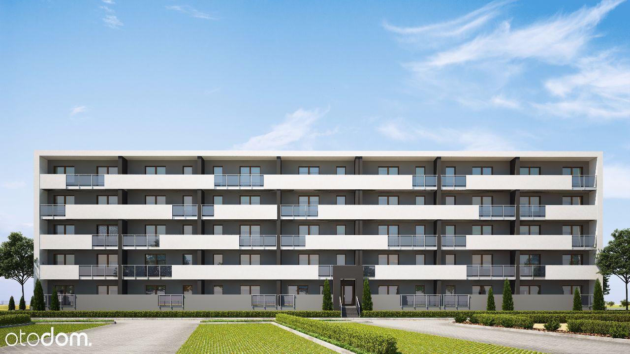 Mieszkanie na sprzedaż, Poznań, Podolany - Foto 1001