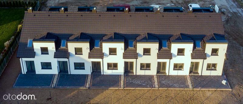 Dom na sprzedaż, Kębłowo, wejherowski, pomorskie - Foto 6