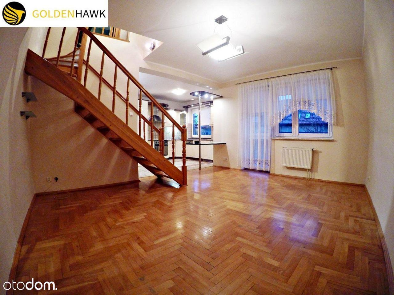 Mieszkanie na wynajem, Szczecin, Pogodno - Foto 1