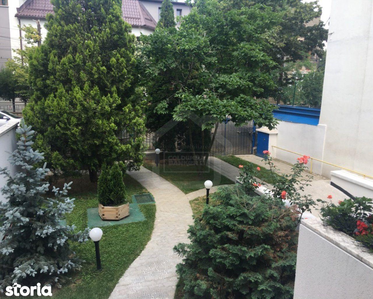 Casa de inchiriat, București (judet), Domenii - Foto 10