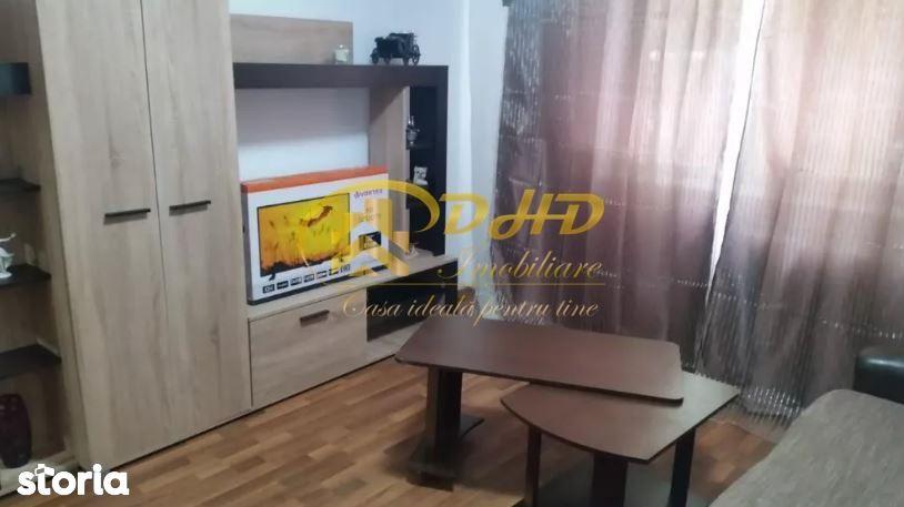 Apartament de inchiriat, Iași (judet), Tudor Vladimirescu - Foto 1