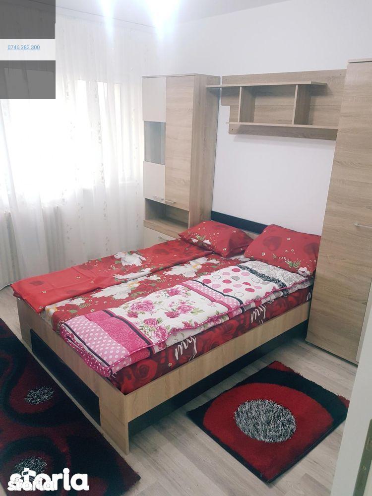 Apartament de inchiriat, Iași (judet), Uzinei - Foto 2