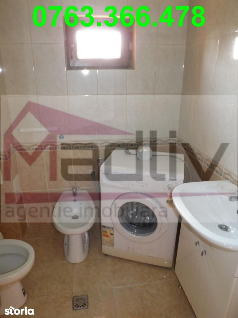 Apartament de inchiriat, Dolj (judet), Craiovița Veche - Foto 8