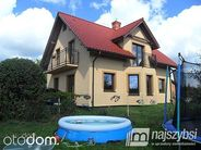 Dom na sprzedaż, Wolin, kamieński, zachodniopomorskie - Foto 14