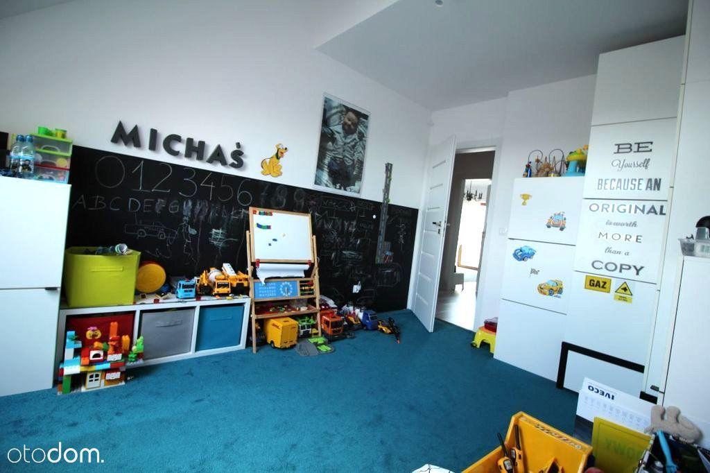 Dom na sprzedaż, Mierzyn, policki, zachodniopomorskie - Foto 13
