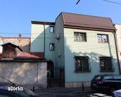 Casa de vanzare, București (judet), Intrarea Sergent Dascălu Nicolae - Foto 15