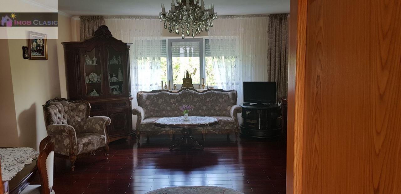 Casa de vanzare, Dâmbovița (judet), Hulubeşti - Foto 5