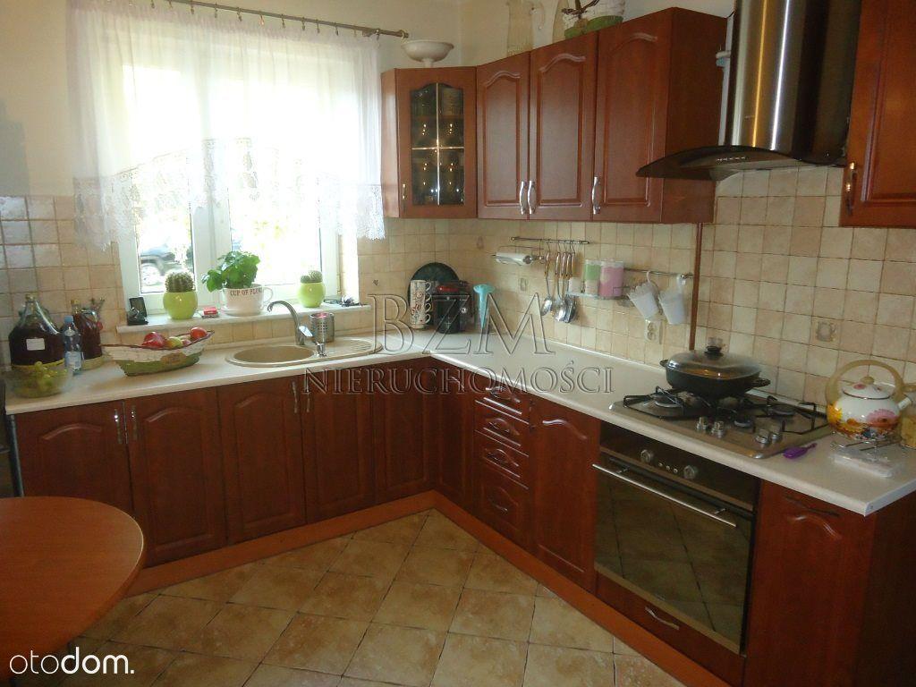 Dom na sprzedaż, Poznań, Ławica - Foto 3