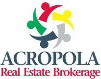 Aceasta spatiu comercial de vanzare este promovata de una dintre cele mai dinamice agentii imobiliare din Constanța (judet), Techirghiol: ACROPOLA Real Estate Brokerage
