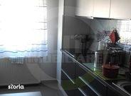 Apartament de vanzare, Cluj (judet), Strada Dunării - Foto 7