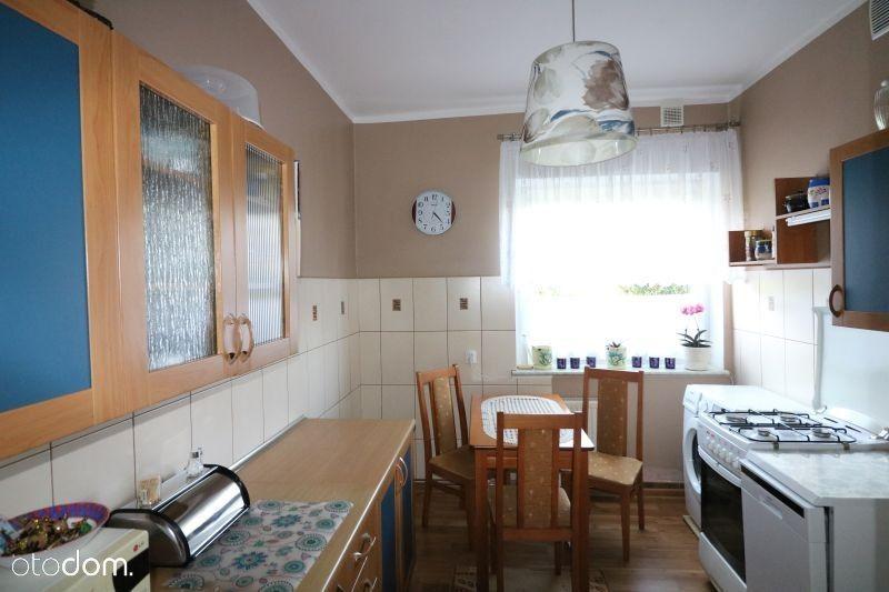 Mieszkanie na sprzedaż, Okunica, pyrzycki, zachodniopomorskie - Foto 3