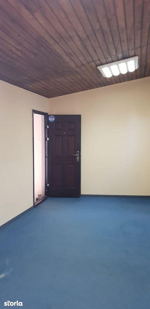 Casa de vanzare, București (judet), Sectorul 2 - Foto 19