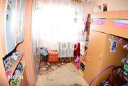 Apartament de vanzare, Sibiu (judet), Strada Semaforului - Foto 16